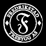 Fredrikstad Trebgg AS